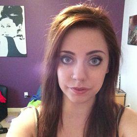 Paige Mcgrath