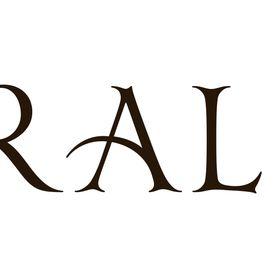 Rural Villas