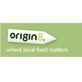 Origin8 Deli Cafes and Catering