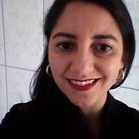 Dione Ribeiro