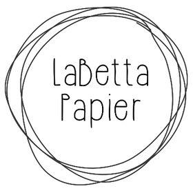 laBetta Papier