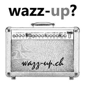 wazz-up? ¦ wazz-up.ch