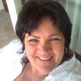 Desiree Mccleeve