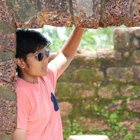 shreenivashan