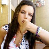 Serena Stellina Drovandi