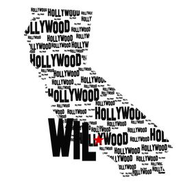 Hollywood Wil