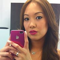 Jess Lam