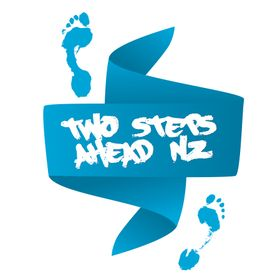 Two Steps Ahead NZ