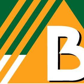 Berger Holzbau + Dachbau GmbH