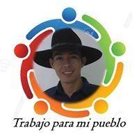 Rafael Cano Pedraza
