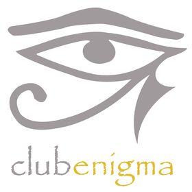 ClubEnigma