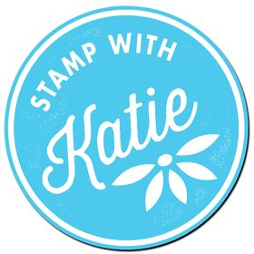 Stamp With Katie
