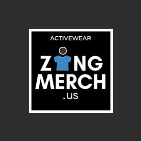 Zingmerch.us