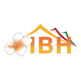 Individual Bali Hospitality