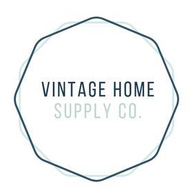 VintageHomeSupplyCo