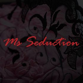 Ms Seduction