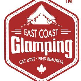 East Coast Glamping Inc.