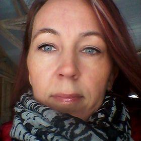 Mira Nurminen