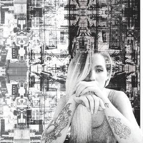 Marije Hester