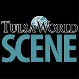 TulsaWorldScene