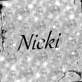 NickiOfficial