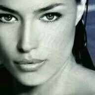 Beatriz Rosane