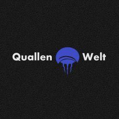 Quallen-Welt