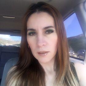 Lidia Urquijo