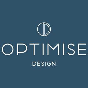 Optimise Design
