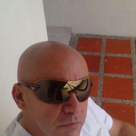 Bayron Palacio