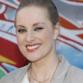 Julie Blakeney