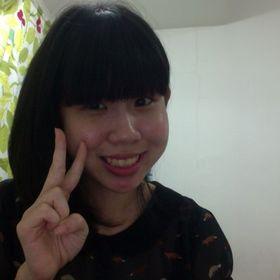 Lixin Lim