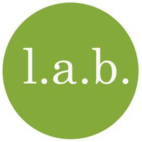 Lesley Arlasky Brandographer - The L.A.B.