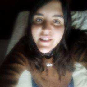 Sofia Cangalhas