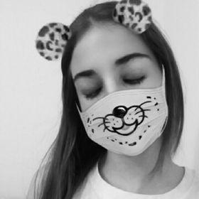 Joana Besugo