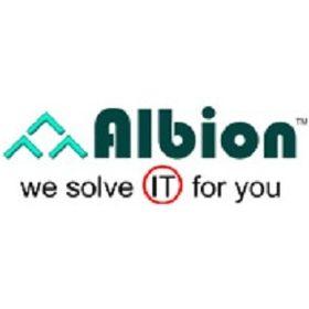 Albion Global