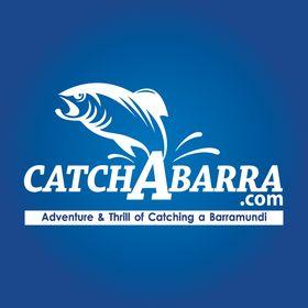 CatchaBarra.com