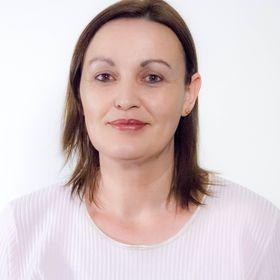 Stefania Camelia Horvath