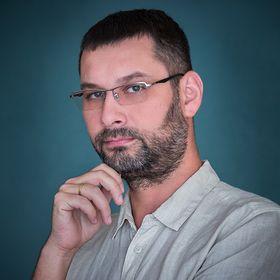 Vladimir Chernyshev