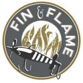 FinandFlame