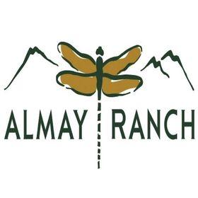 Almay Ranch