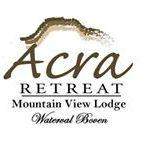 Acra Mountainview Lodge