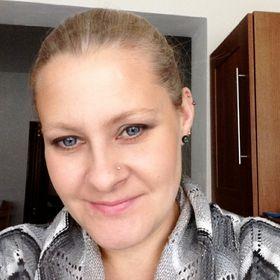 Debbie Roden
