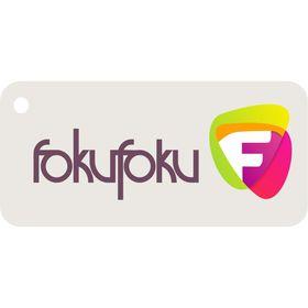 Foku Foku