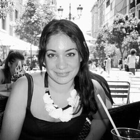 Beatriz Suarez