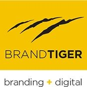 Brand Tiger