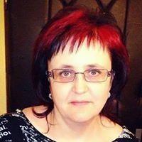 Katka Ročková