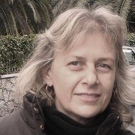 Franciska Szabó