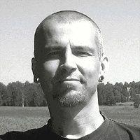 Jori Kuikka