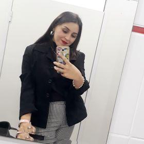 Agustina Ibañez